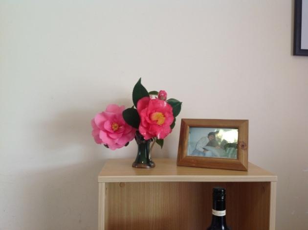 20130809-165811.jpg