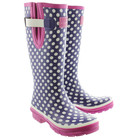 LUNAR-POLKA-DOT-WELLY-PURPLE-01